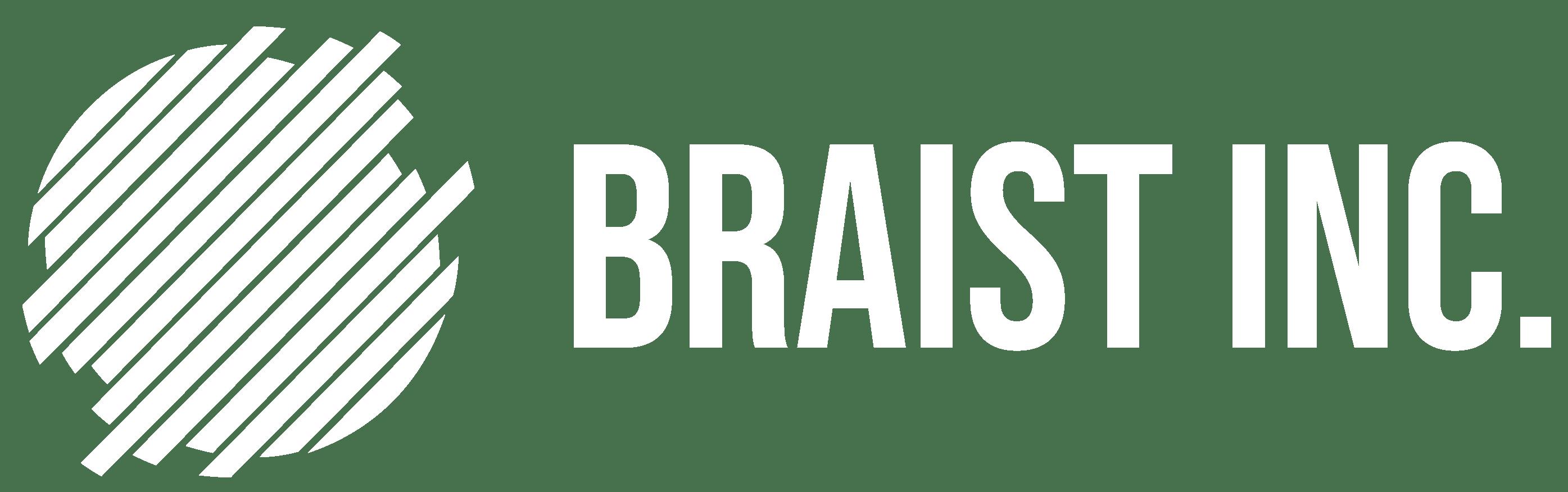 BRAIST INC.