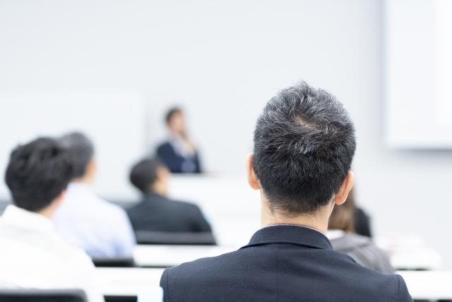 日本就職セミナーの開催